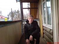 Андрей Задорин, 4 ноября 1992, Братск, id71235718