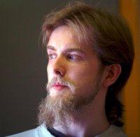 Varg Vikernes, 2 июля , Санкт-Петербург, id72473515