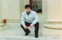 Asim Genciyev, id80270073