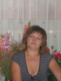 Оксана Мясникова, 6 октября 1978, Ухолово, id88502760