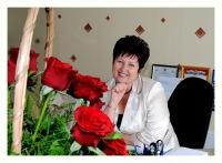 Ирина Биктимирова, 20 октября , Уфа, id88761283