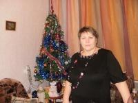 Света Яковлева, 17 октября 1987, Самара, id9144366