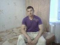 Сергей Гоголев, 15 апреля 1977, Волгодонск, id93309446