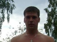 Александр Кривой, 2 июля 1987, Кривой Рог, id114125729