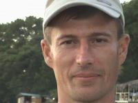 Aleksandr Dementev, Черкесск, id125032497