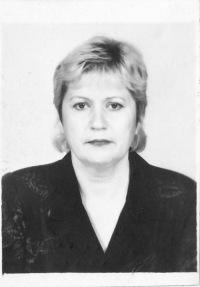 Наталья Рыбалова, 27 февраля , Великие Луки, id127744011