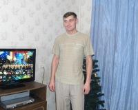Алексей Павлов, 31 июля , Чебоксары, id141823781