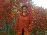 Надежда Гортенко, 29 июля 1984, Уфа, id166113099