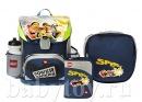 Сумка рюкзак выкройка: эргономичный рюкзак переноска, рюкзак берложка.