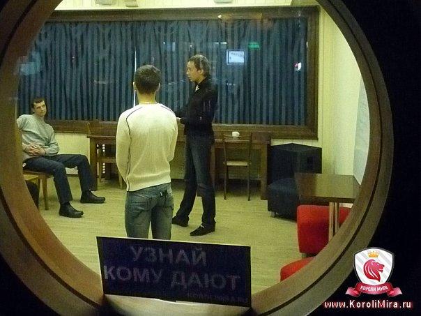 пикап в Томске