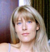 Ирина Карькова, 21 августа 1977, Москва, id51367322
