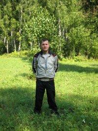 Равиль Валиуллин, 24 декабря , Азнакаево, id57367953