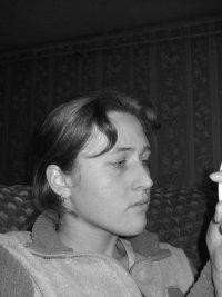 Evelina ***, 20 января 1983, Нягань, id67801790