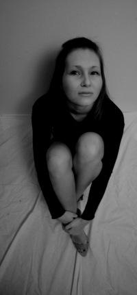 Marfa Surkova, 27 января , Санкт-Петербург, id100691142