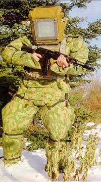 Danil Boyko, 20 марта 1989, Иркутск, id128259156