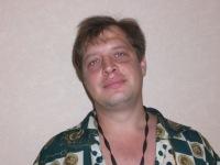 Антон Алямкин, 23 июля , Курган, id132426353