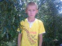 Алексей Канаев, 25 июня 1981, Лянтор, id144787526