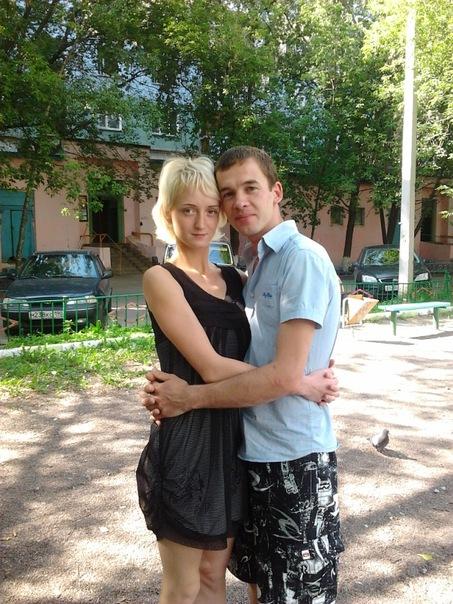 Фото №264249303 со страницы Юрия Аксёнова