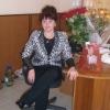 Evgenia Mankevich