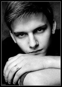 Александр Светлов, 31 мая , Санкт-Петербург, id19504211