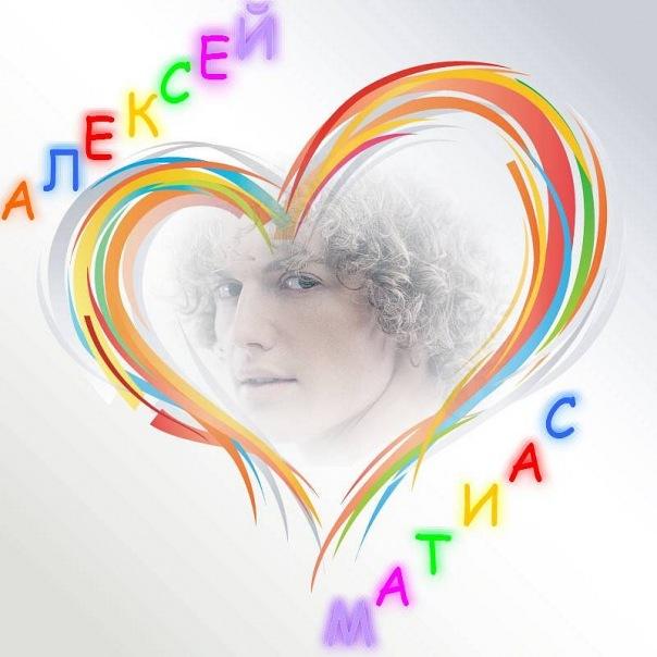 http://cs9953.vkontakte.ru/u27285974/115935471/x_182786a2.jpg