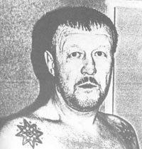Duma Tergemesov, 18 апреля 1983, Днепропетровск, id38698571