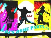 Djs Party, 2 июня , Ростов-на-Дону, id57358209