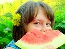 Татьяна Селивёрова фото #15