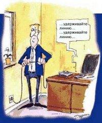 Настёна Полищук, 3 мая 1991, Омск, id82530397