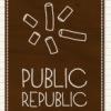 PUBLIC REPUBLIC
