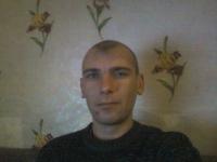 Слава Ковров, 14 февраля 1983, Вихоревка, id106968282