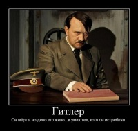 Сергей Сергеевич, 13 декабря , Новосибирск, id120733709