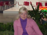 Евгения Благодырь(канаева), 30 октября , Ивантеевка, id121490047
