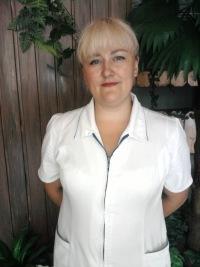 Natali Solodka, 6 марта 1996, Киев, id124205019