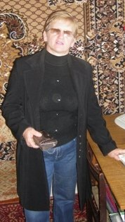 Svetik Tihvinskiya, 13 февраля , Челябинск, id127586042