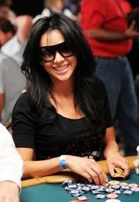 Poker Player, 29 декабря 1989, Томск, id152070808