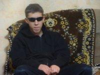 Димыч Жендаров, 12 ноября , Самара, id60373503