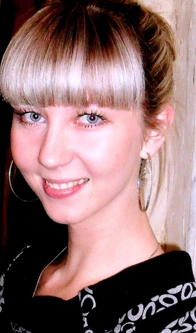 Екатерина Сабурова, 3 июня , Черновцы, id29320076