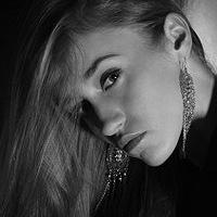 Наталия Митягина фото
