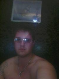 Владислав Демин, 5 июня , Улан-Удэ, id119679077