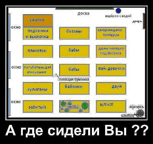 http://cs9955.vkontakte.ru/u12742625/116924091/x_9ee92d5a.jpg