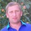 Viktor Krasnoschok