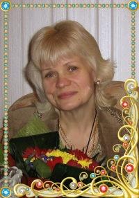 Наталья Музафарова, 21 февраля 1970, Пермь, id145646188