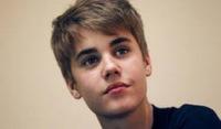 Justin Bieber, 31 мая 1970, Москва, id152417855