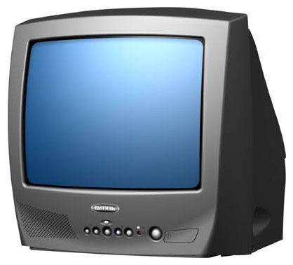 Телевизор Витязь 37 CTV 730-3 - купить, отзывы, обзоры.