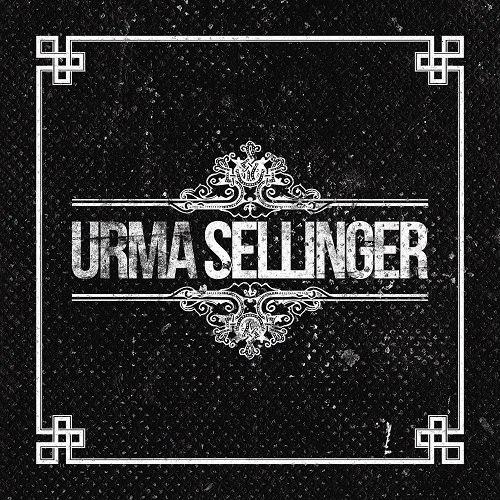 Urma Sellinger - Urma Sellinger (2012)