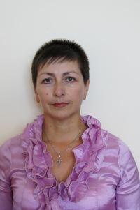 Юля Шаповалова, 8 октября , Тольятти, id26598025