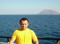 Евгений Мясоедов, 18 декабря 1984, Городец, id42644917