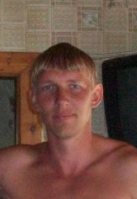 Дмитрий Панферов, 17 октября 1994, Оренбург, id98605830
