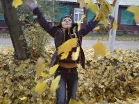 Таня Концедалова, 11 августа , Гомель, id99507764